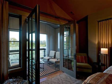 master bedroom balcony ideas hgtv sunroom designs studio design gallery best design