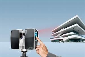 Faro Focus 3d : faro pr sentiert neuen mid range laserscanner focus 3d x 130 ~ Frokenaadalensverden.com Haus und Dekorationen