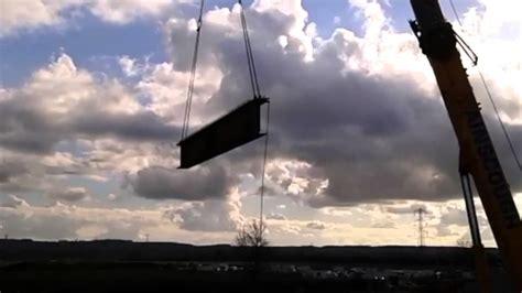 building bridge    link youtube