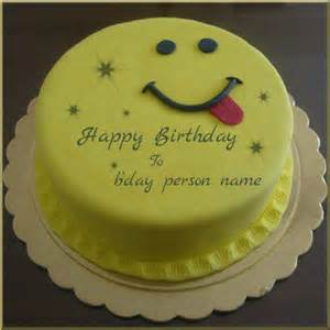 HD wallpapers birthday cake hyderabad home delivery
