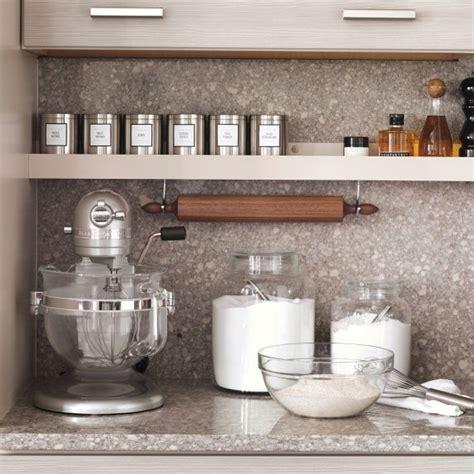 baking kitchen design secrets of a hardworking kitchen kitchens 1453
