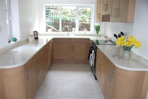 curved kitchens which kitchens have curved doors available diy kitchens advice