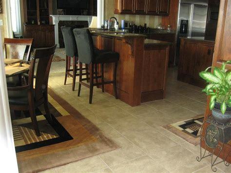 affordable kitchen remodeling  virginia beach va