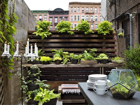 patio garden design ideas great and easy to use apartment patio ideas guide