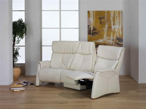 canapé vente flash gamme de salon himolla le luc les meubles du luc