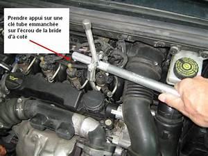 Joint Injecteur 1 6 Hdi 110 : injecteur 16 hdi 110 ~ Melissatoandfro.com Idées de Décoration
