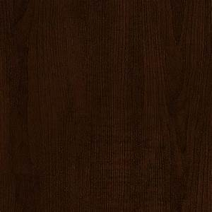 Dark fine wood texture seamless 04220