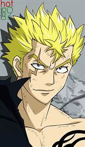 17 Best images about LAXUS-SAMA IS ONLY MINE! MINE I SAID ...