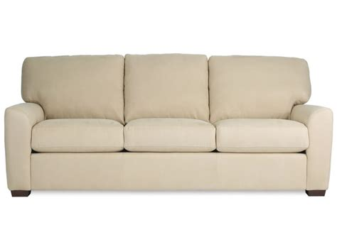 kaden sofa sofas chairs of minnesota