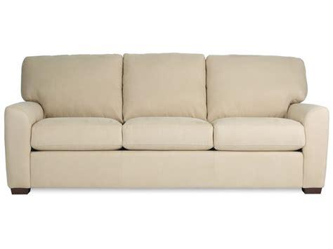 kaden sofa sofas chairs of minnesota
