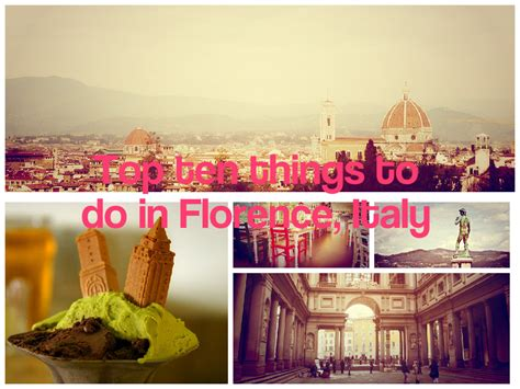 best things to do in florence the worlds top 10 largest zoos travel deals