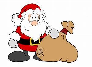 Weihnachtsmann Als Profilbild : ist der weihnachtsmann eine person des ffentlichen lebens ~ Haus.voiturepedia.club Haus und Dekorationen