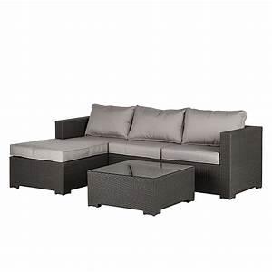 Lounge Set 3 Teilig : lounge set paradise kopen online internetwinkel ~ Bigdaddyawards.com Haus und Dekorationen