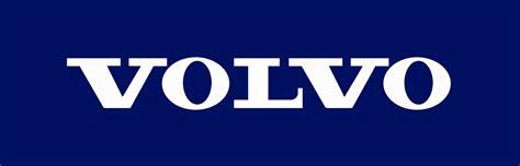 Volvo Logo by Dicas Logo Volvo Logo