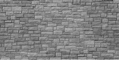 Texture Stone Seamless
