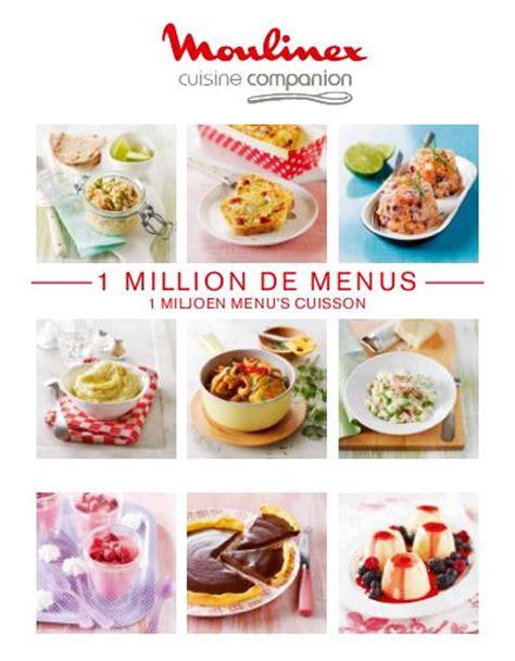 cuisine companion notice moulinex cuisine companion mode d 39 emploi notice