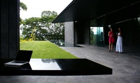 Piscine Jardin  59 Designs Superbes Du Monde Entier