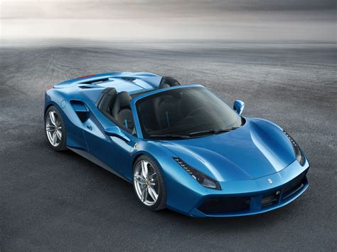488 Spider Backgrounds by 488 Spider Wallpapers Pictures Images