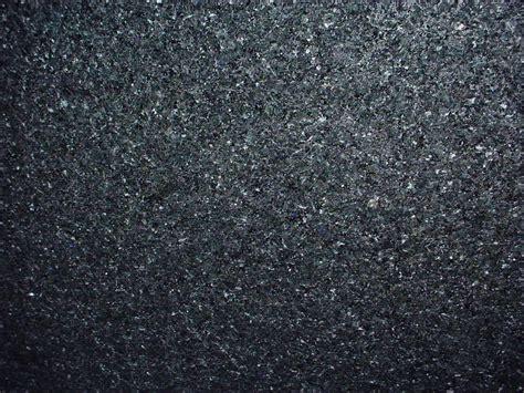 plan de travail de cuisine en quartz granit pour plan de travail de cuisine et salle de bain plan de travail direct coloris de granit