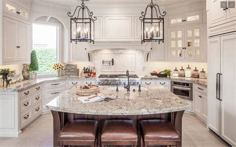 the diy guide to getting your dream kitchen maria killam