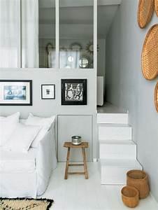 Meubler un petit appartement comment meubler un petit for Meubler un petit appartement
