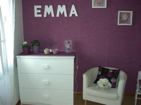 chambre bébé violet gris violet chambre ciabiz com