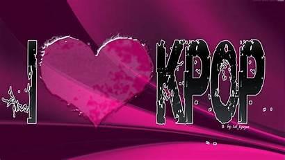 Kpop Asia Pops Sekai Wallpapersafari Usan Creditos