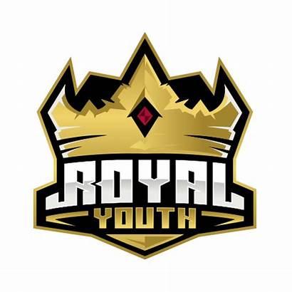 Royal Youth Esports League Lol Legends Gamepedia