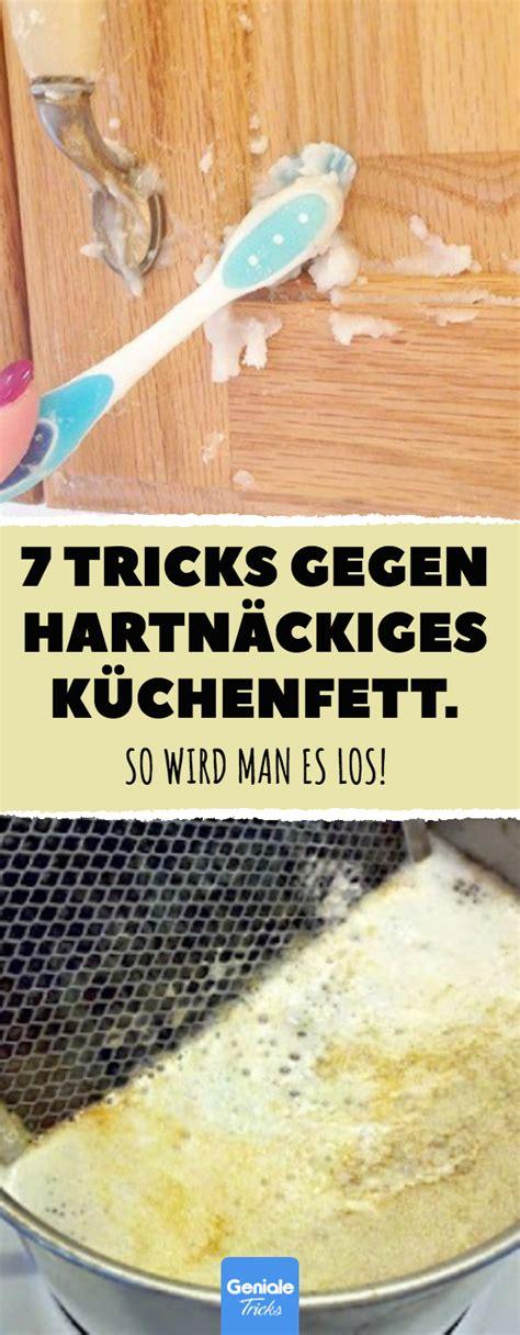 Geniale Tricks Backofen Reinigen by 7 Tricks Gegen Hartn 228 Ckiges K 252 Chenfett K 252 Che Putzen