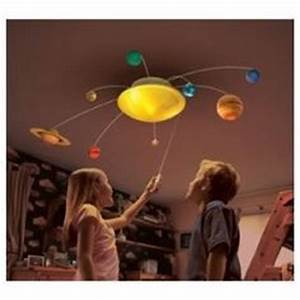 solar system project: lists size of the foam balls for ...