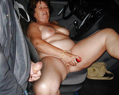 Slut Grannies And Old Whores 43 Pics