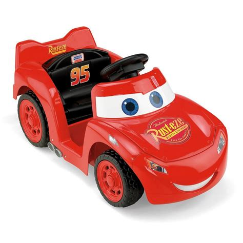 car toys wheels the cars cars trucks toys 2015