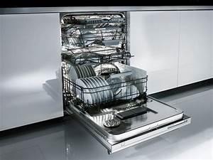 Machine A Laver Vaisselle : avis lave vaisselle asko test comparatif ~ Dailycaller-alerts.com Idées de Décoration