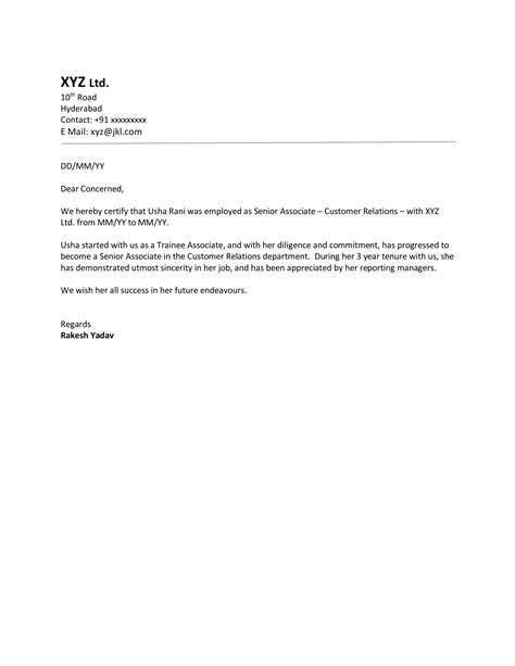project management resume summary exles best resume