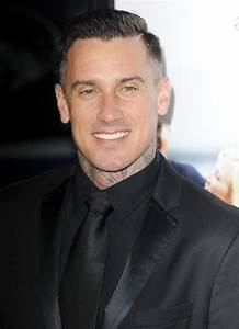 Photo Size Chart Carey Hart Picture 25 Thanks For Sharing Los Angeles