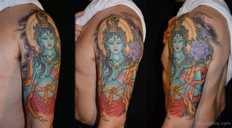religious tattoo   sleeve tattoo designs tattoo