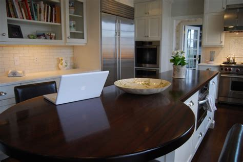 finishing butcher block countertops wood countertop finish butcher block countertops care guide