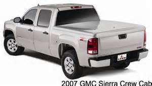 fiberglass tonneau covers 550 series truck gear