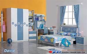 Kids Bedroom : Stunning Toddler Sets ... Boys Furniture ...
