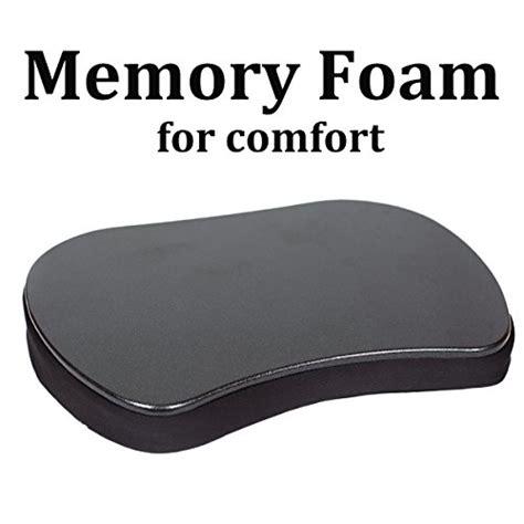 sofiasam mini desk sofia sam mini memory foam desk color black