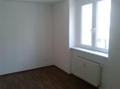 Wohnung Mieten Dortmund Mitte 44147 by Dortmund Mitte Helle 2 Zimmer Wohnung Ab Sofort