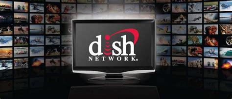 dish network slashgear