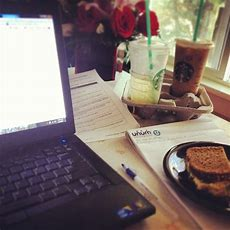 25 Excellent Reasons Why Everyone Should Work From Home