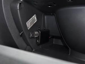 Usb Box Peugeot : wipnav usb box forum peugeot ~ Medecine-chirurgie-esthetiques.com Avis de Voitures