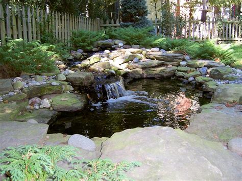 ponds and fountains design the beauty of landscape water fountains backyard design ideas