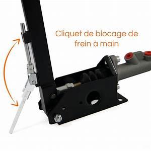 Frein A Main : frein a main hydraulique ergo court ~ Accommodationitalianriviera.info Avis de Voitures