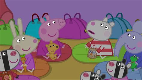 Peppa Pig  Halloween Compilation Peppa Pig English Episodes New Episodes Season Complete Hd