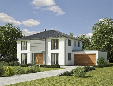 Moderne Quadratische Häuser by Cedehaus Ihre Hausbau Experten Cedehaus De Ihr