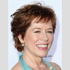 Very Short Hairstyles For Women Over 50  Short Layers, Short Layers Hair And Layered Hair