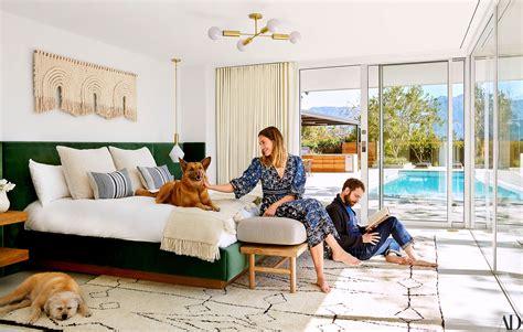 Mandy Moore House Photos: Inside Her Pasadena Home